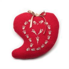 i-cuore-gujet-rosso