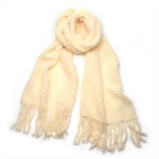 u-sciarpa-bianco-panna