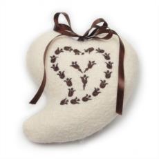 zz cuore-piccolo-sabbia