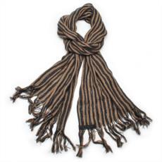 zzzzzzz-sciarpa-a-rigoni-sabbia-e-nero