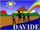 Davide Coop